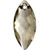Silvershade Crystal